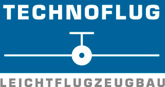 Technoflug